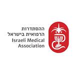 התאחדות הרופאים בישראל
