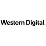 ווסטרן דיגיטל