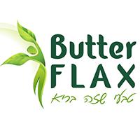 Butter Flax