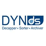 LOGO-DYN-DS1