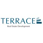 Terrace-Logo