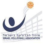 Volleyball-Association
