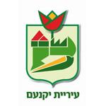 Yokneam-Logo
